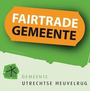 Fairtrade Heuvelrug